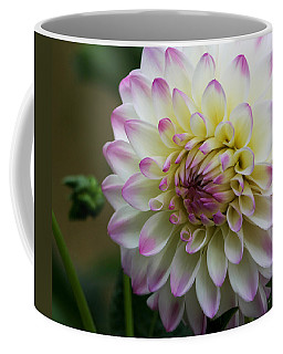 Loving You Coffee Mug by Jeanette C Landstrom