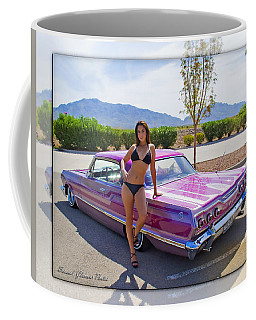 Lowrider_20a Coffee Mug