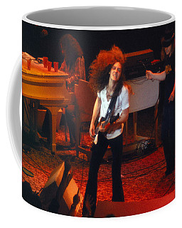 Ls #11 Coffee Mug