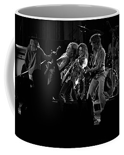 Ls Spo #16 Coffee Mug
