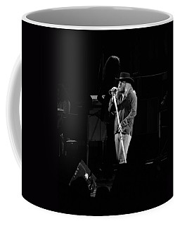 Ls Spo #58 Coffee Mug