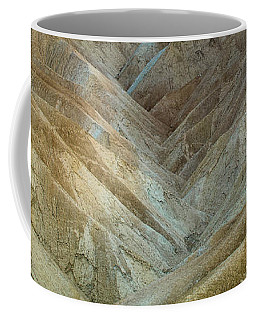 Luminous Lands Coffee Mug