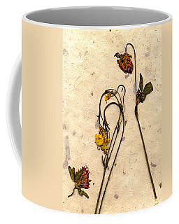 Mache4 Coffee Mug