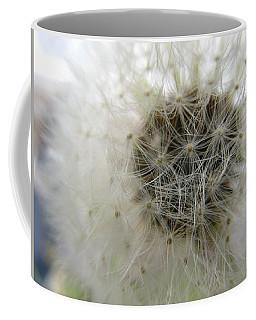 Macrolious Coffee Mug