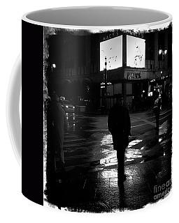 Macy's - 34th Street Coffee Mug