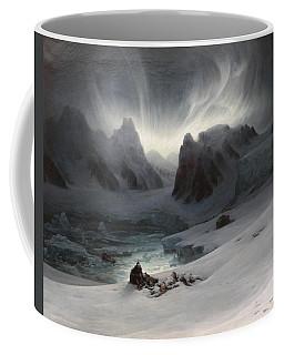 Magdalena Bay Coffee Mug