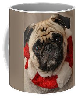 Maggie Girl Coffee Mug