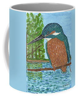 Magic Moments Coffee Mug