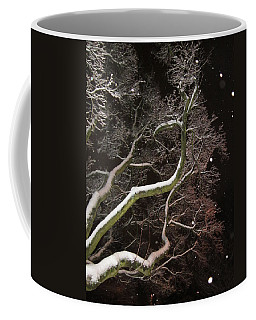 Magic Tree Coffee Mug