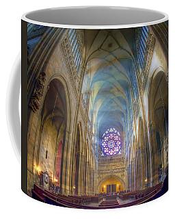 Medieval Photographs Coffee Mugs