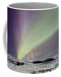 Magical Night Coffee Mug