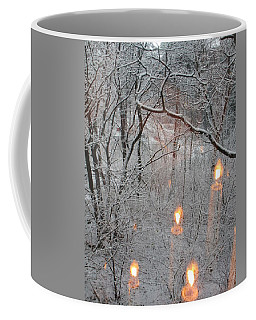 Magical Prospect Coffee Mug