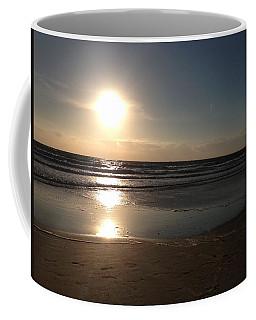 Magnificent Life Coffee Mug