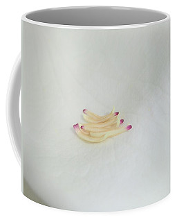 Magnolia Matches 2 Coffee Mug