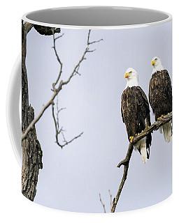 Majestic Beauty 1 Coffee Mug