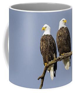 Majestic Beauty  6 Coffee Mug
