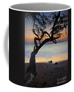 Makena Breeze Coffee Mug