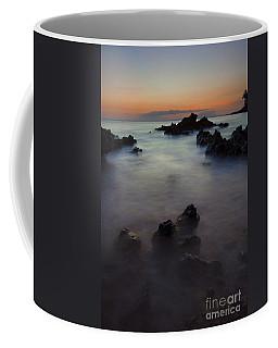 Makena Dream Coffee Mug