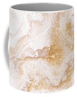 Marble Coffee Mug