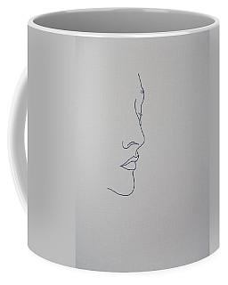 Margarita Fifty Six Coffee Mug