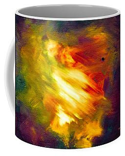 Marylin Monroe Coffee Mug