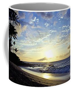 Maui Blast Coffee Mug