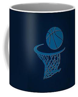 Maverick Coffee Mugs