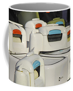 Maytag Coffee Mug