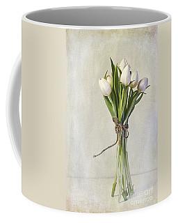 Mazzo Coffee Mug
