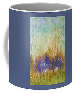Meadow's Edge Coffee Mug