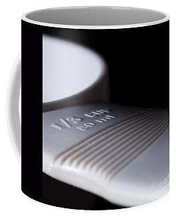Measuring Cup Coffee Mug