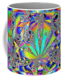 Medicinal One Coffee Mug