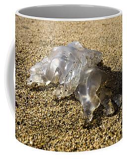 Medusa Coffee Mug