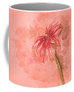 Melancholoy Coffee Mug