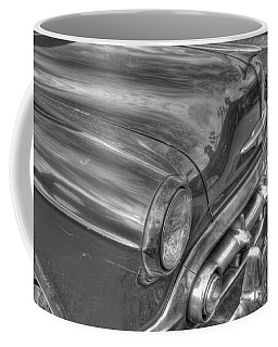 Coffee Mug featuring the photograph Memories On Wheels by Tam Ryan