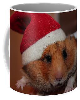 Merry Chirstmas Coffee Mug