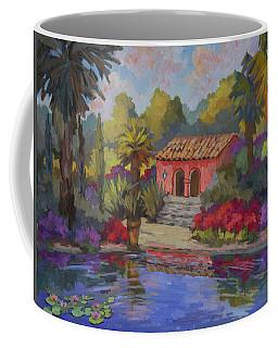 Mi Casa Es Su Casa Coffee Mug