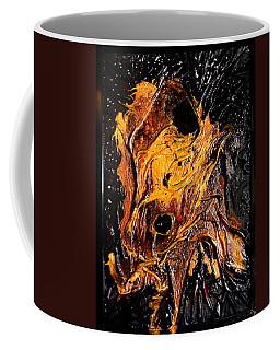 Midnight Serenade Coffee Mug