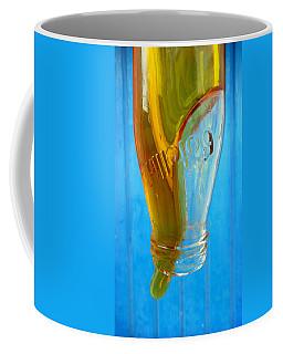 Miel Coffee Mug