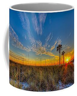 Miller Time Coffee Mug