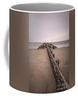Mind Excursion Coffee Mug