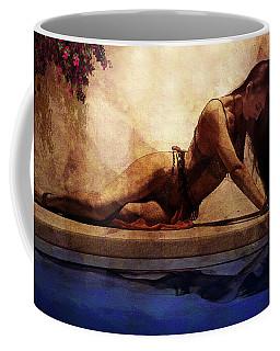Miramar Coffee Mug