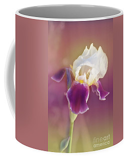 Moments In Time- Vivid Memories Coffee Mug