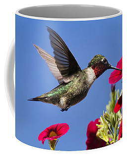 Moments Of Joy Coffee Mug