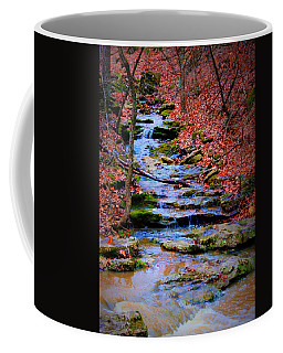 Mossy Creek Coffee Mug