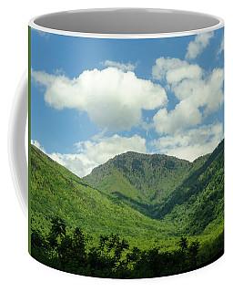 Mt Leconte Coffee Mugs Fine Art America