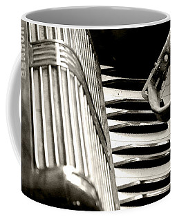 Music Time Coffee Mug