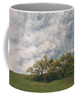 My Dreams Of Us Coffee Mug
