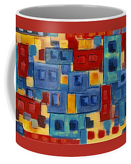 My Jazz N Blues 2 Coffee Mug