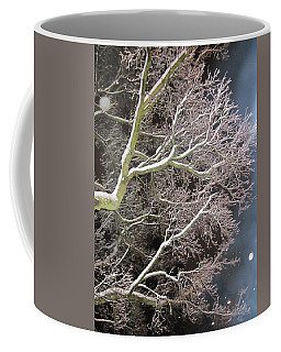 My Magic Tree Coffee Mug